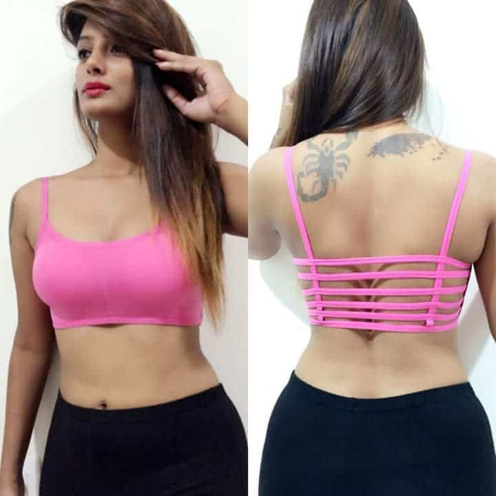 Connaught Place Escorts