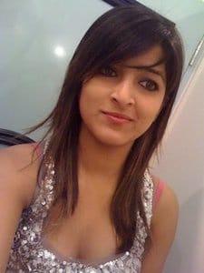 Vip Delhi escorts