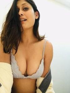 Sexy Escorts