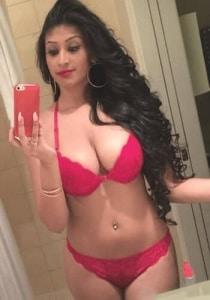 bikini Model Call girl
