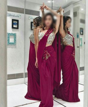 Escort Services in South Delhi