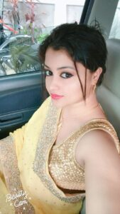escort Service in Chennai