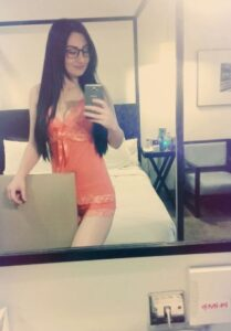 neha escorts in gurgaon
