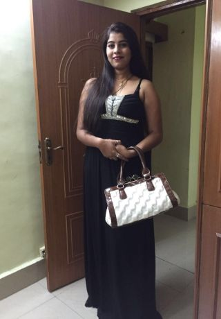 escorts in gurgaon