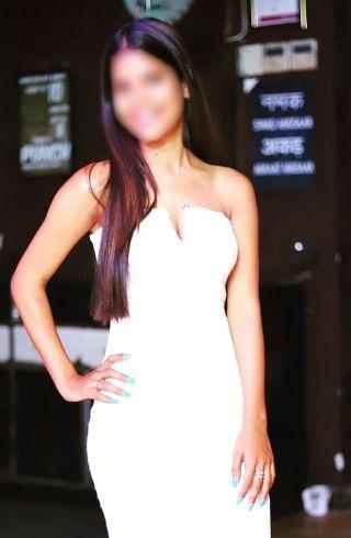muskan delhi female escorts