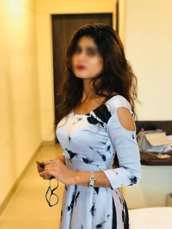 best call girls in delhi