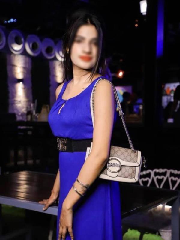 Kareena Delhi Escorts